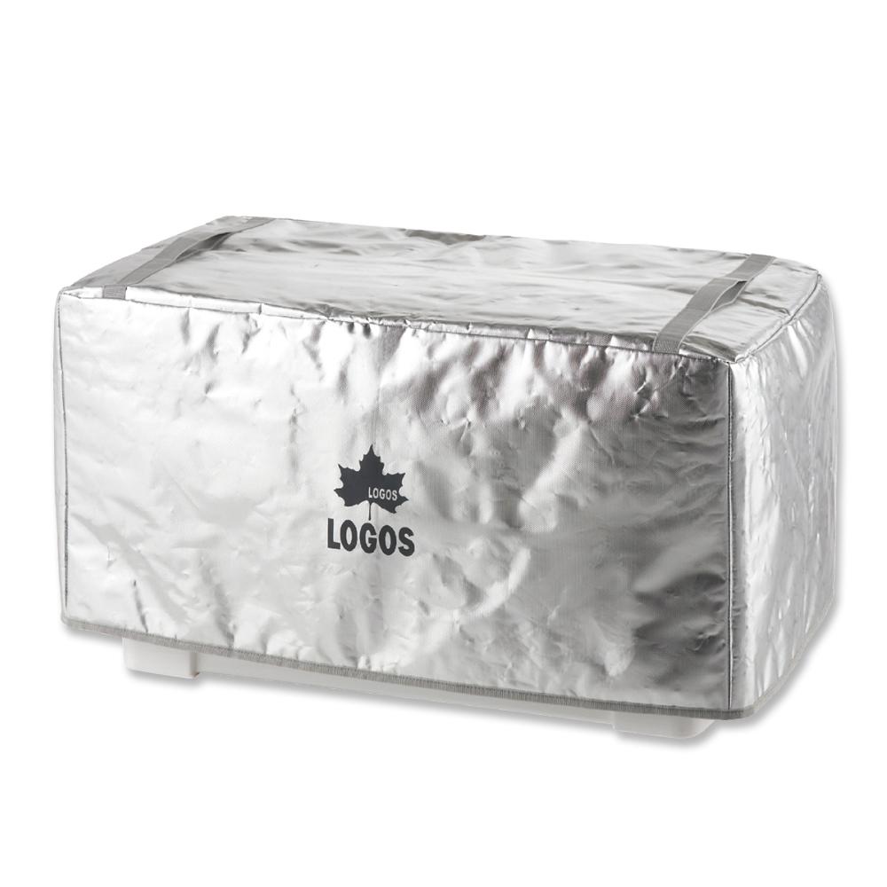 로고스50보냉커버