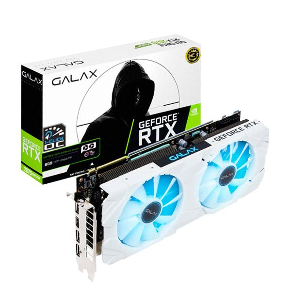 림스테일 USB 3.0 DVD RW 외장ODD 블랙 + 파우치, LM-01
