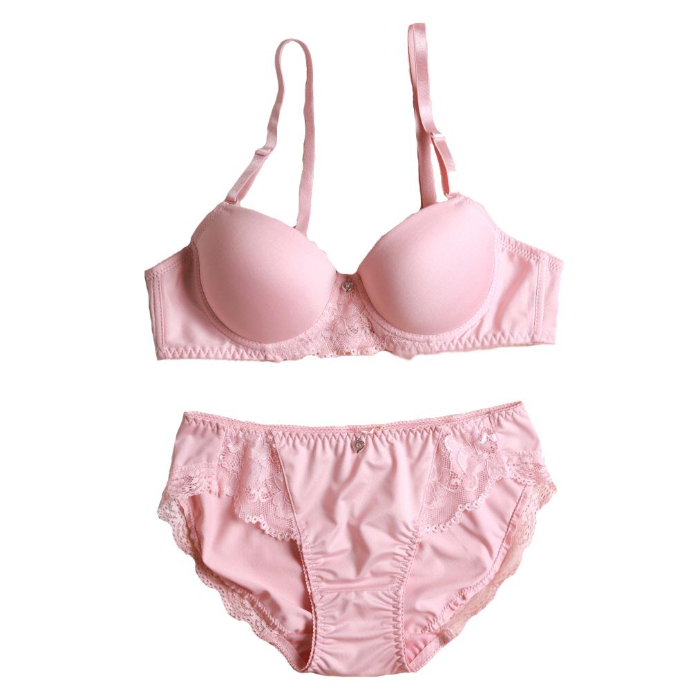 핑크언더웨어LBR1226