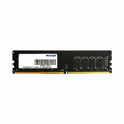 넥스트 USB 3.1 Gen2 Type C + Type A PCI Express 확장카드 NEXT-323TCA
