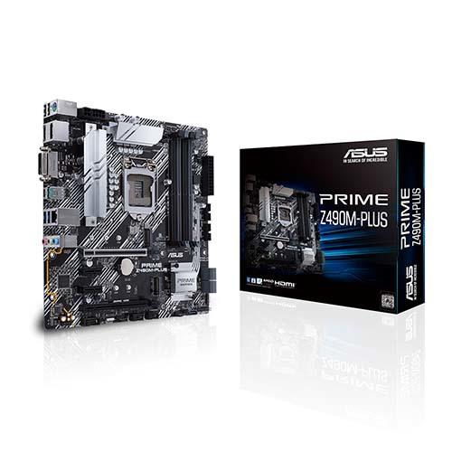 NZXT KRAKEN CPU 쿨러, X63