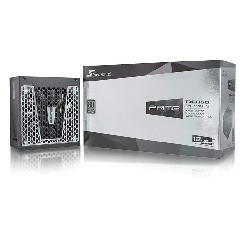 ASUS 라데온 RX 6800 D6 16GB, 단일상품