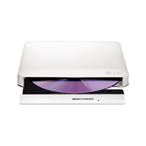 조텍 게이밍 지포스 GTX 1660 SUPER AMP 백플레이트 그래픽카드 D6 6GB, 9250-5N527-M0100
