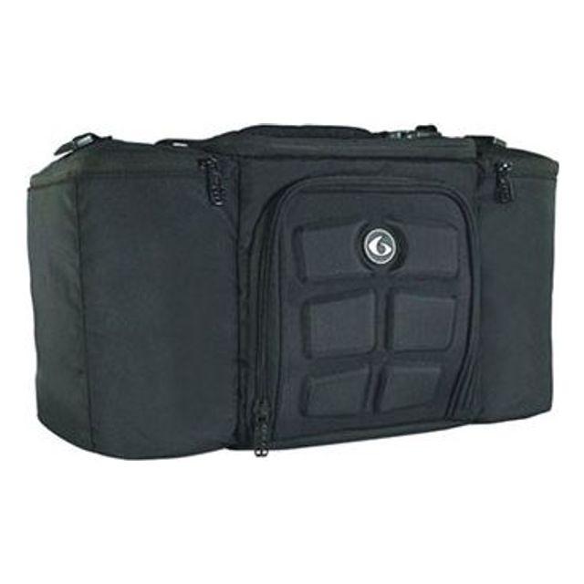 HKC16320300헬스가방
