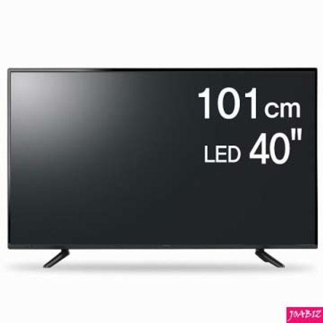 화상400FHDTTV