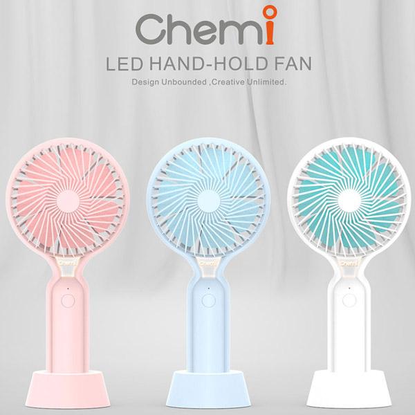 Chemi(HEA-008)LED