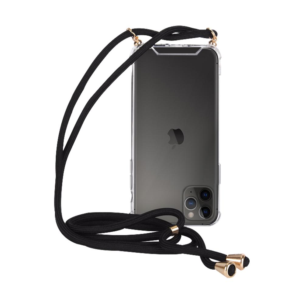 누아트 스트랩 휴대폰 케이스