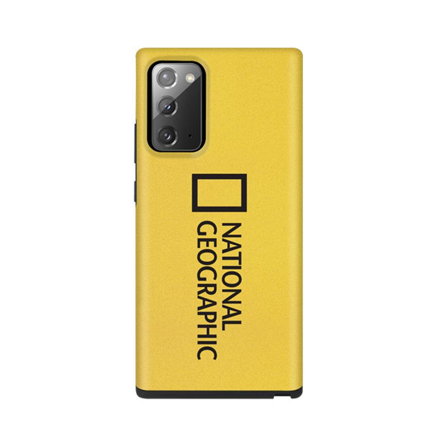 내셔널지오그래픽 샌디 휴대폰 케이스