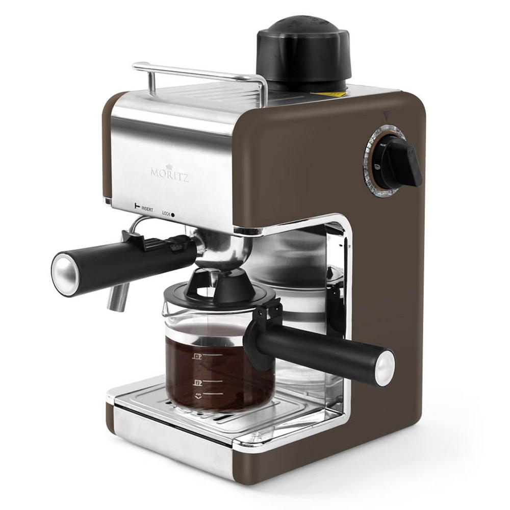 모리츠 에스프레소 커피머신 MO-EM2000B