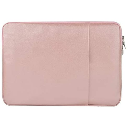 맥북 프로 13인치 2020 파우치 S11 LuvCase Laptop Protective Sleeve Case Waterproof Neoprene Bag with, One Color_13 Inch, One Color