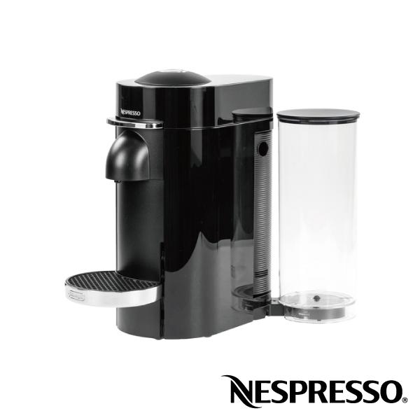nespresso 네스프레소 커피머신 크룹스버츄오 플러스 독일직배(부가세별도), 크룹스버츄오 플러스 블랙