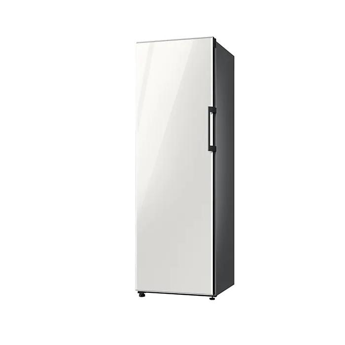 삼성 RQ32T7602AP(글라스) 스탠드형 김치냉장고