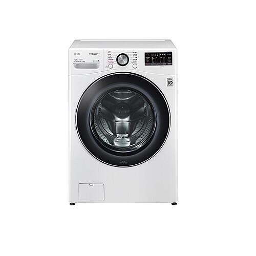 [LG전자] LG 트롬 세탁기 F21WDD 무료배송, F21WDD/단품