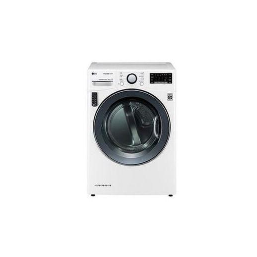 LG전자 LG NS홈쇼핑 RH16WN 신모델 전기식 건조기 (16kg), 2단설치*현장결제12만원)