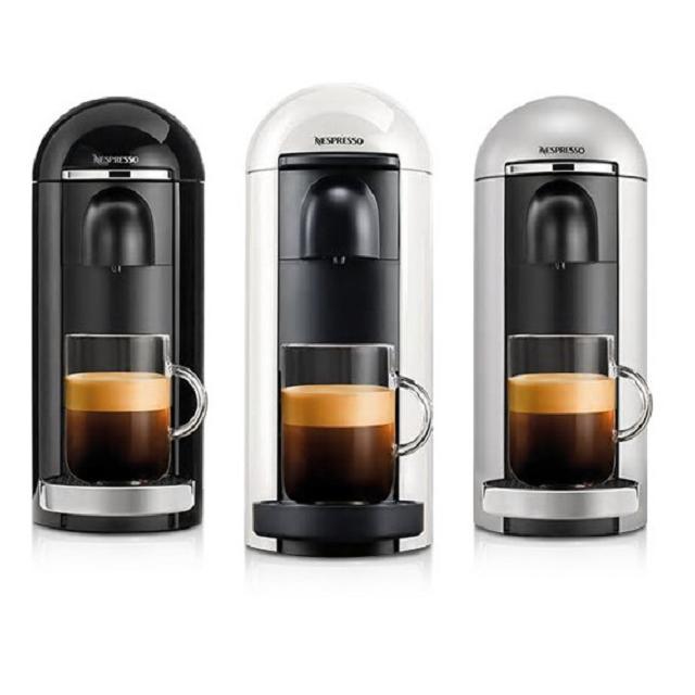 네스프레소 Q 버츄오 크룹스 캡슐 커피머신 + 샘플캡슐12개 독일직구 220v (개인통관번호기재), 크룹스티타늄