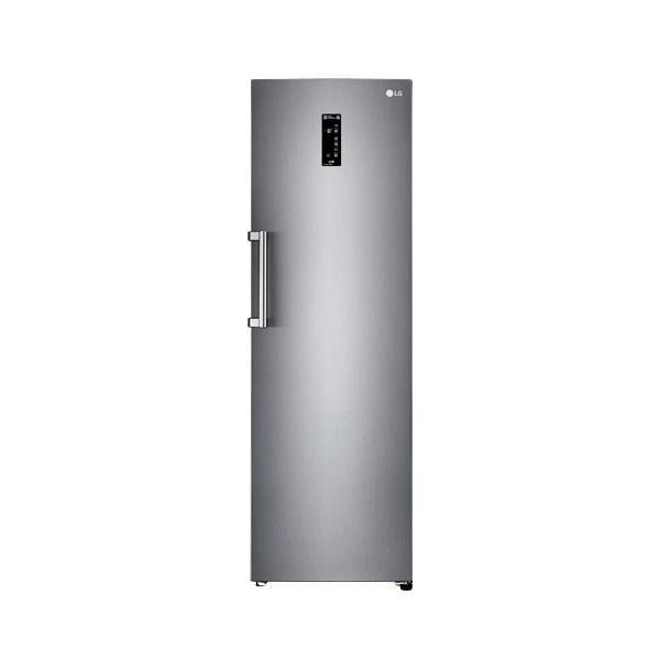 [LG전자] K328SE 스탠드형 김치냉장고 324L, 상세 설명 참조